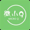 微小Q电脑版 V1.5 官方版