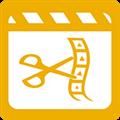 秀秀视频剪辑 V0.7.0 安卓版