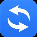 强力数据恢复 V1.9.0 安卓版