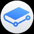 GitBook Editor(文本编辑器) V7.0.12 官方版