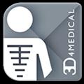 Complete Anatomy(医学软件) V5.0.4 Mac版