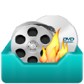 Aiseesoft MP4 Converter Suite(MP4视频转换套装) V6.3.12 官方版