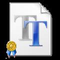 Printer's Apprentice(字体管理系统) V8.1 官方版