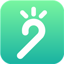 校味V1.2.8安卓版