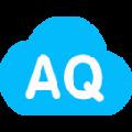 AQBox Web集成环境 V2.0 官方版