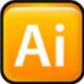 Free AI Viewer(AI文件查看软件) V3.2 免费版
