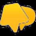 微信CRM V1.1.0 官方版