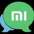 嗨米聊天 V4.0.95 官方版