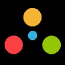 串口转网络工具 V1.0 绿色版
