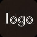Logo君 V1.4 安卓版