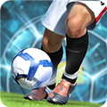 足球天下 V1.0.69 安卓版