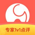 河小象美术学习软件 V1.2.0 安卓版