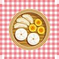 美味菜谱大全 V2.44 安卓版