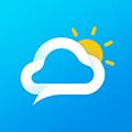 天气说 V2.1.0 安卓版