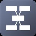 MindMaster思维导图 V1.3.5 安卓版