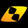 ExtraBits(资源管理器增强工具) V1.9 官方版