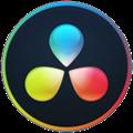 达芬奇16调色专业版 V16.0.0.6 中文破解版