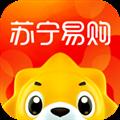 苏宁易购 V7.9.6 苹果版