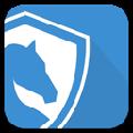 GridinSoft Trojan Killer(注册表木马查杀工具) V2.0.95 官方版
