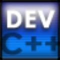 Dev-C++中文版