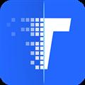 文字转语音助手正式版 V1.0.1 免费PC版