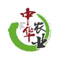 中华农业 V1.3 安卓版