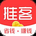 苏宁推客 V6.5.1 苹果版