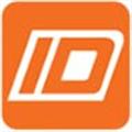 IDEA StatiCa(钢结构节点设计软件) V10.1.93 破解激活版