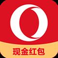 欧朋浏览器极速版完整版 V12.35.0.4 安卓版