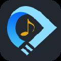 Aiseesoft Audio Converter(全能音频转换器) V9.2.20 官方版