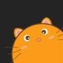 淘猫饭 V1.3.6 安卓版