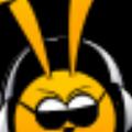 Flookey(个人音乐管理软件) V1.04 官方版