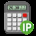 LizardSystems LanCalculator(IP子网计算器) V2.0.1.58 官方版