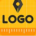 logo设计软件 V1.1.1 最新PC版