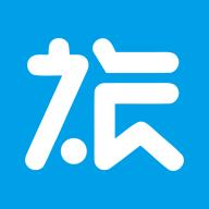 优旅通 V1.3.0 安卓版