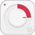 每日西语听力 V9.3.1 安卓最新版