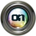 ON1 Photo RAW 2019(摄影图像编辑软件) V13.0.0.6139 官方版