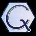 交互式符号几何表达式 V3.3 中文版