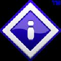 SiSoftware Sandra V2015.01.21.12 专业破解版