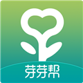 口腔健康计划 V1.6.8 安卓版