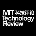 麻省理工科技评论 V2.0.6 安卓版