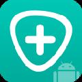 Broken Android Data Extraction(安卓数据修复工具) V3.0.20 官方版