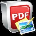 Aiseesoft PDF to Image Converter(PDF转图片工具) V3.1.36 官方版
