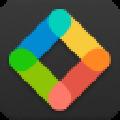 Aiseesoft Free FLV Converter(免费FLV视频转换器) V2.0.8 官方版