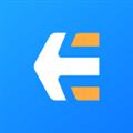 EU自驾游 V2.3.6 安卓版