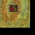 魔兽世界怀旧服采集插件 V1.45 绿色免费版