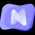 鸿合无线传屏 V1.0.0 官方版