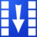 天图视频批量下载工具 V33.0 官方版