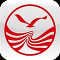 四川航空 V5.17.0 安卓官方版
