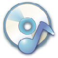 GiliSoft Audio Converter Ripper(专业音频转换器) V6.0.0 官方版
